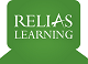 Relias Learning Online Training